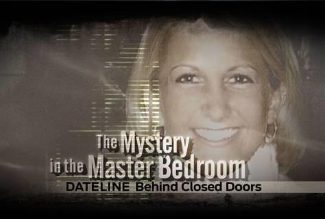 Dateline NBC Episode On Ryan Widmer Case Flickr