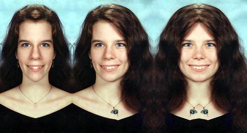 20110216 - Symmetric Dopplegangers - Carolyn - 0 - all