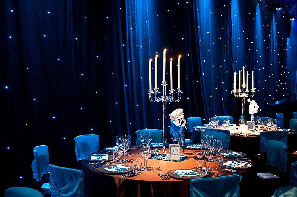 hire chair covers glasgow ethan allen recliner chairs 88 events designs the gordon ramsay gala dinner at science centre table with