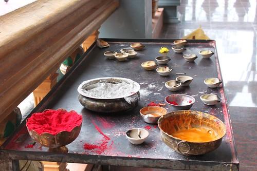 201102180791_dye-bowls