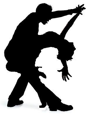 salsa dancers Flickr Photo Sharing!