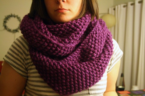 handmade52.10 super giant cowl