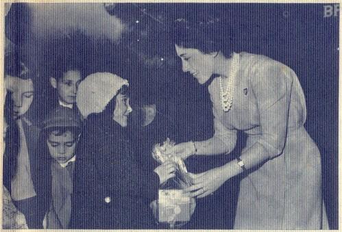 O Século Ilustrado, Nº 1199, Dezembro 24 1960 - 24a