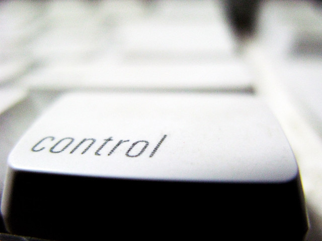 Photo:control By:photographsbyhikaru