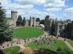 Warick Castle (52)