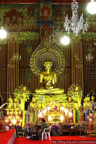 BKK_Angkor 149