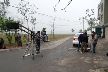 Filmcrew Westlake 5