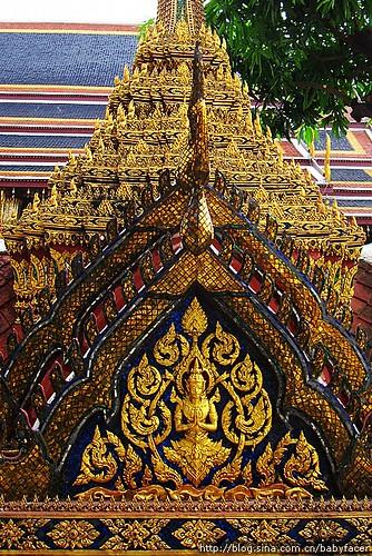 BKK_Angkor 176