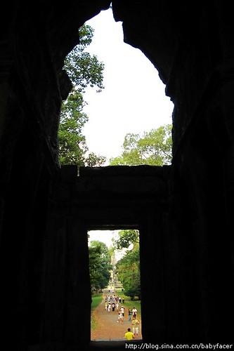 BKK_Angkor 407