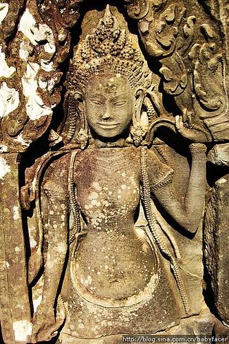 BKK_Angkor 511
