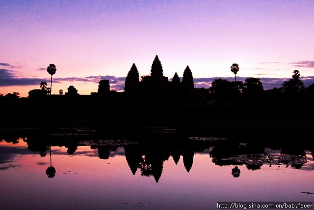 BKK_Angkor 348