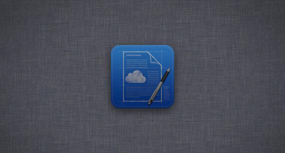 iOS 6 a incluir sincronización de Reminders y Notes con iCloud.com