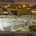 32_eventos Hotel Fazenda Ácqua Lokos