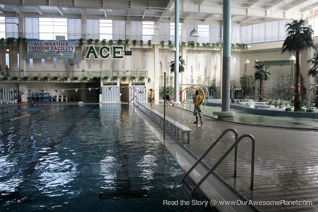 Ace Water Spa-2.jpg