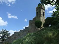 Warick Castle (39)