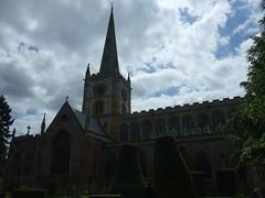 Stratford upon Avon (29)