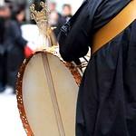Viajefilos en los tambores de Mula 26