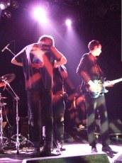TheKills2009 076