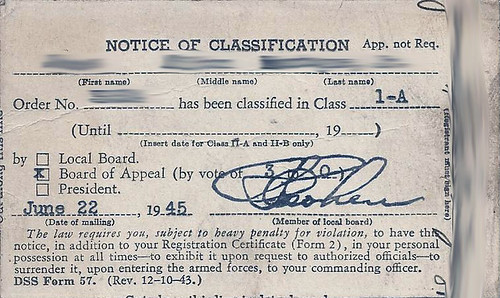 JMM_draft_card_1945b