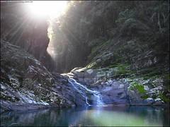 321ª Trilha - Desafiante trilha com rapel - Santa Maria RS_001