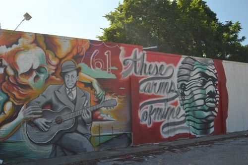 Lamar Mural 094
