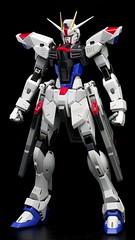 Metal Build Freedom Review 2012 Gundam PH (74)