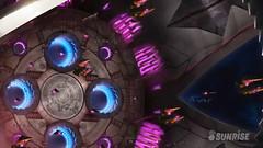 Gundam AGE 3 Episode 37 The World Of The Vagans Youtube Gundam PH (8)