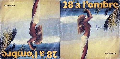 28º à l'ombre (Relationship XIII)