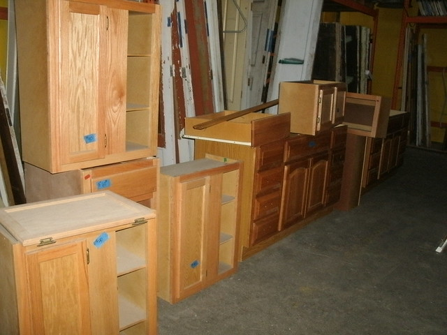 kitchen cabinets salvage picture gallery of antique