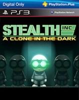 Stealth Inc