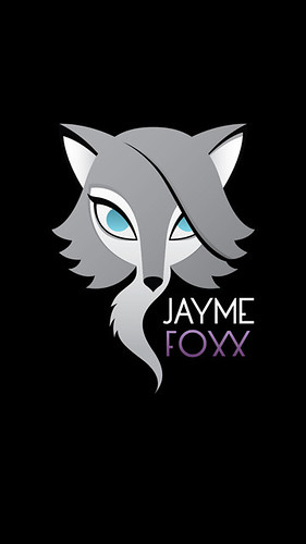 Jayme Foxx: Nokia Mobile Wallpaper