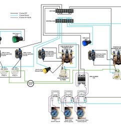 3 phase forward reverse switch wiring diagram 3 get free 120v electrical outlet wiring 120v plug wiring [ 1024 x 808 Pixel ]