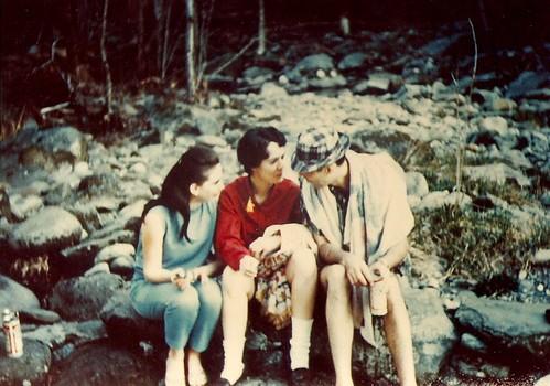 1965.Richard.Louise.Mary