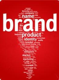 Branding |RedBalloon Advertisers |www.redballoon.in