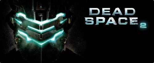 Logo Dead Space 2