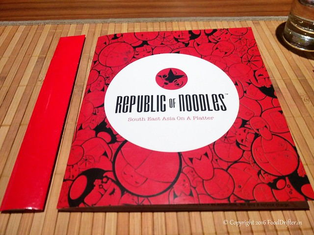 Republic Of Noodles (2)