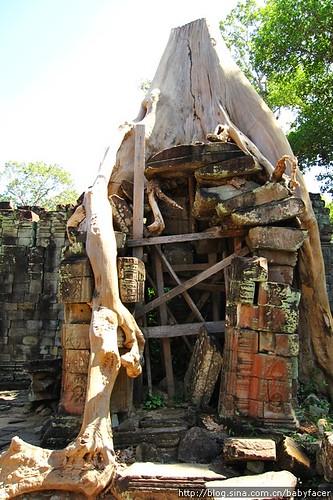 BKK_Angkor 890