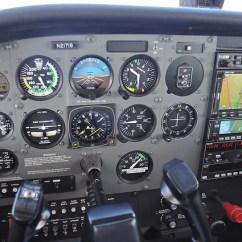 Cessna 172 Dashboard Diagram Hdmi To Rca Wiring Instrument Panel Www Picsbud Com Jpg 500x332