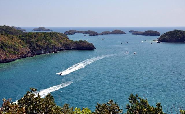 Pangasinan 2011 380
