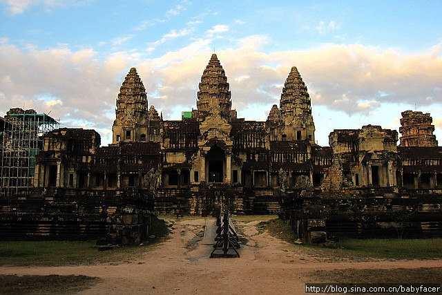 BKK_Angkor 401