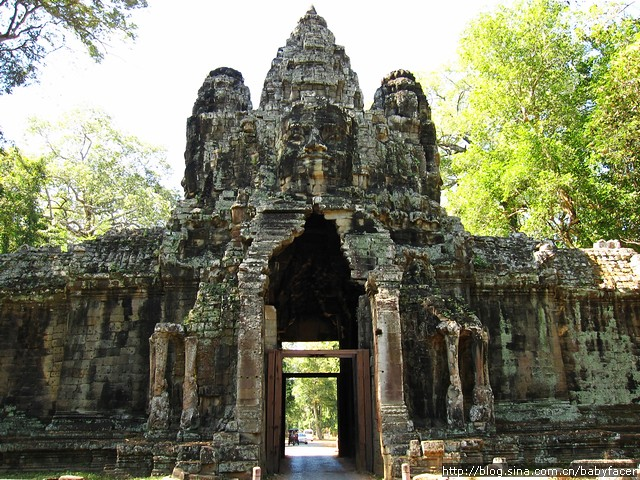 BKK_Angkor 622
