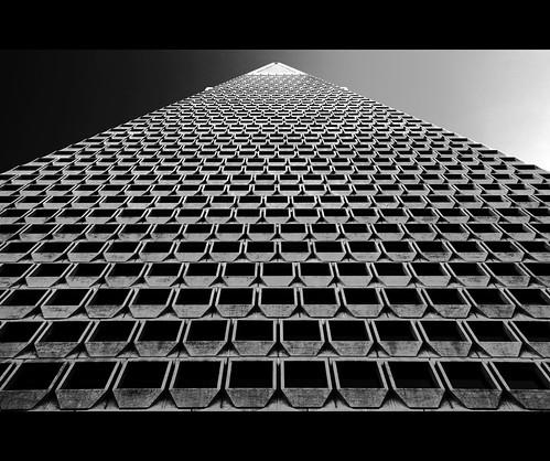89 [urban pyramid]