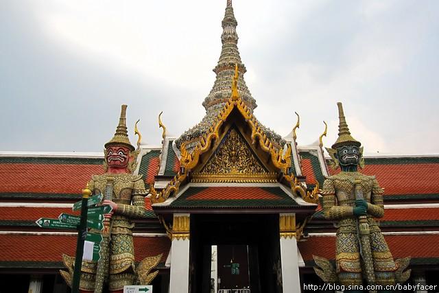 BKK_Angkor 193