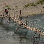 06 Viajefilos en Laos, Vang Vieng  023