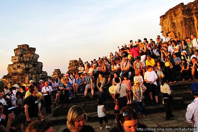 BKK_Angkor 1009