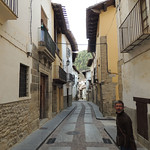 05-Viajefilos-en-Mora-de-Rubielos-02