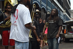 Legacy Brass Band  067