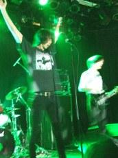 TheKills2009 017