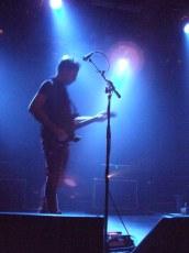 TheKills2009 190