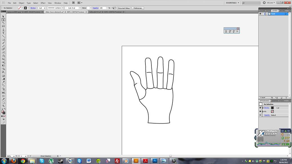 hand-draft2